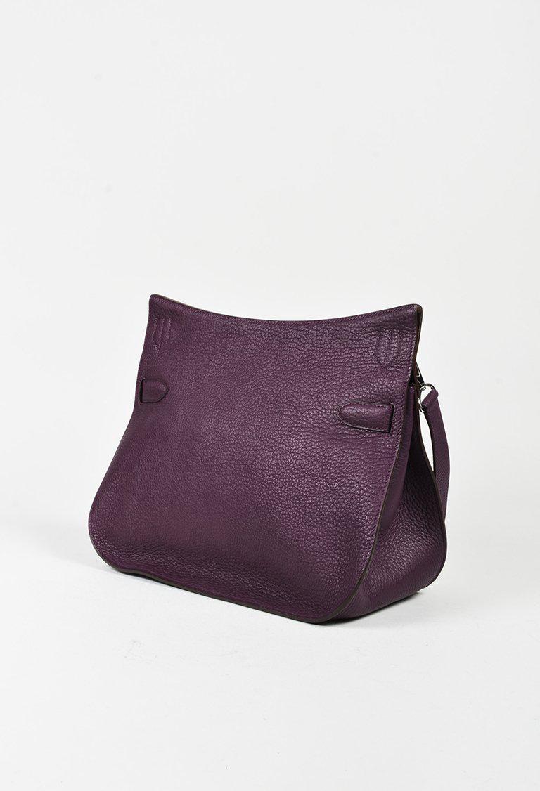 Hermès Ultraviolet