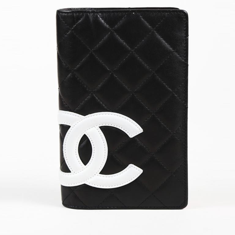 c4cc902d72c3 Lyst - Chanel