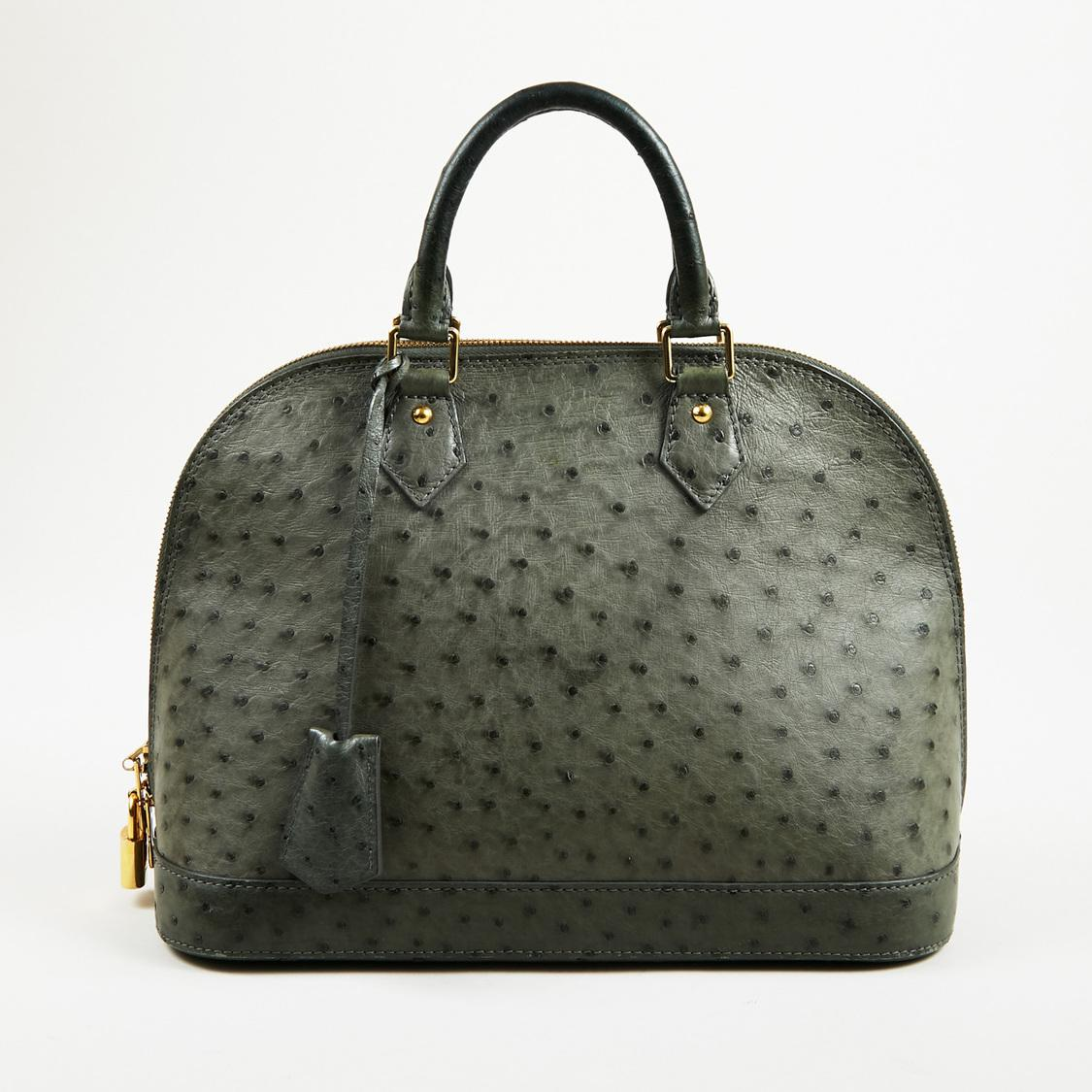 573be757f8 Louis Vuitton