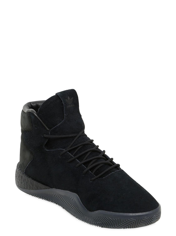 premium selection 92c55 b70ba ... bleu,prix pas cher basket adidas en daim