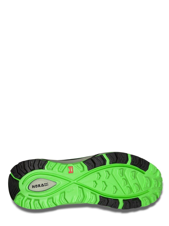 Trail Running Shoes Dublin