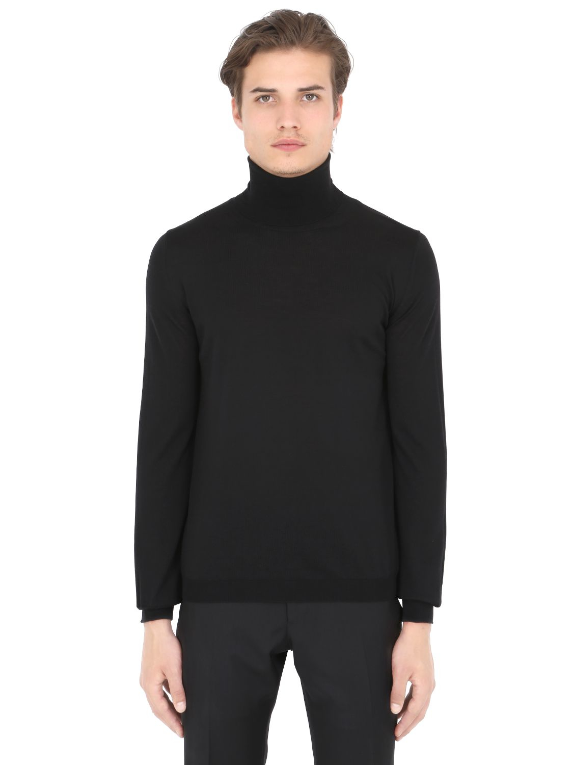 Shop the Latest Collection of Turtleneck Sweaters for Men Online at gtacashbank.ga FREE SHIPPING AVAILABLE!