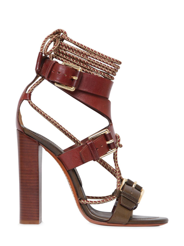 Elegant Clothing Shoes Amp Accessories Gt Women39s Shoes Gt Sandals Amp F