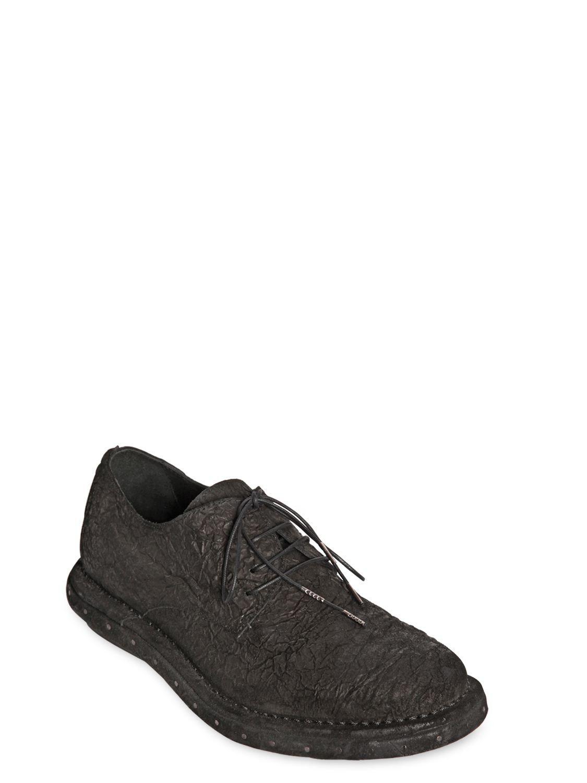 FOOTWEAR - Lace-up shoes Barny Nakhle 4f7ALT8
