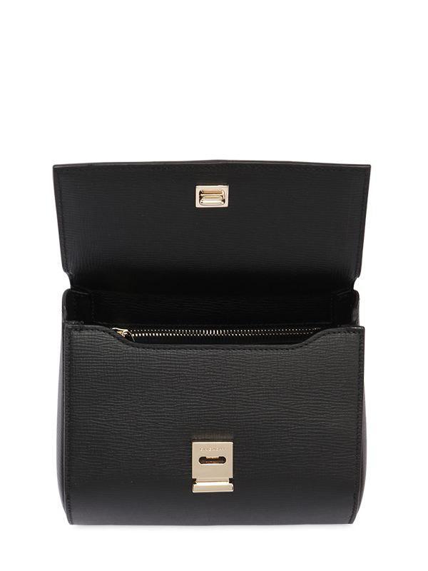 1040546a951 Lyst - Mini sac
