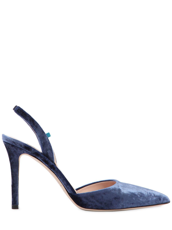 Chaussures - Courts Sjp Par Sarah Jessica Parker dlqVcZ