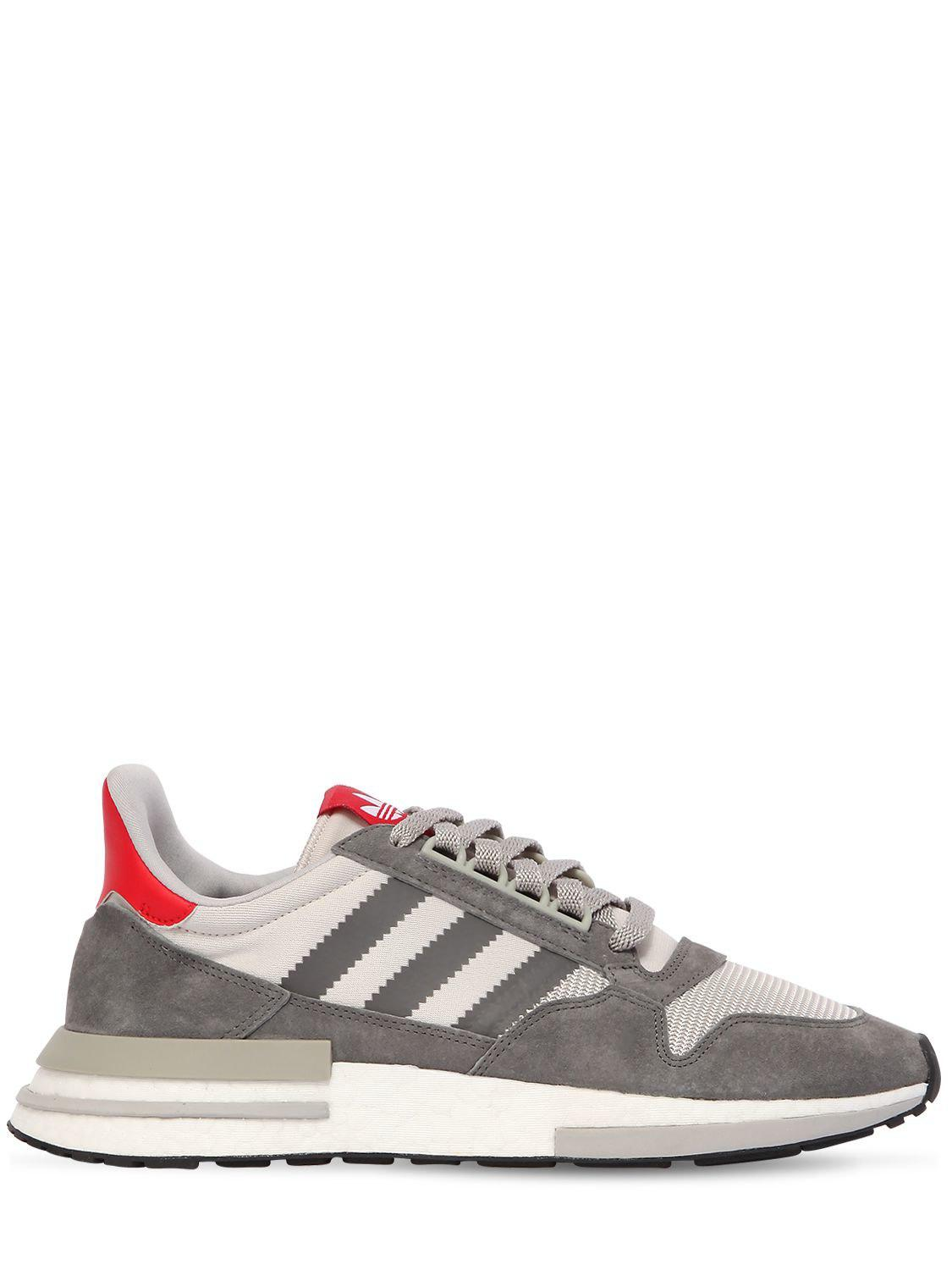sale retailer e05b1 cd7b7 adidas Originals. Sneakers
