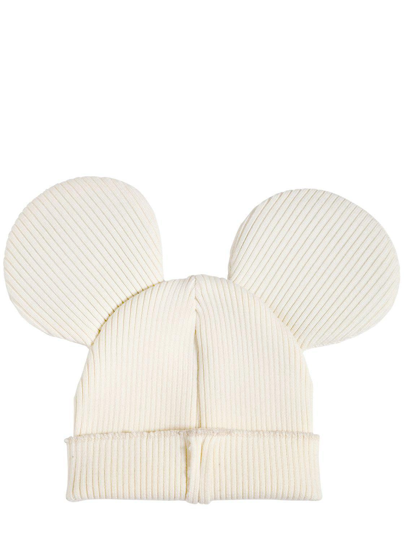 522cb50bfa22 comme-des-garcons-white-Bonnet-En-Laine-Avec-Oreilles-Souris.jpeg