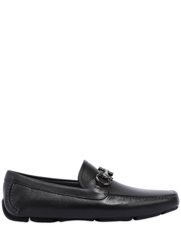 prada shoes vs ferragamo loafers cheapoair airline
