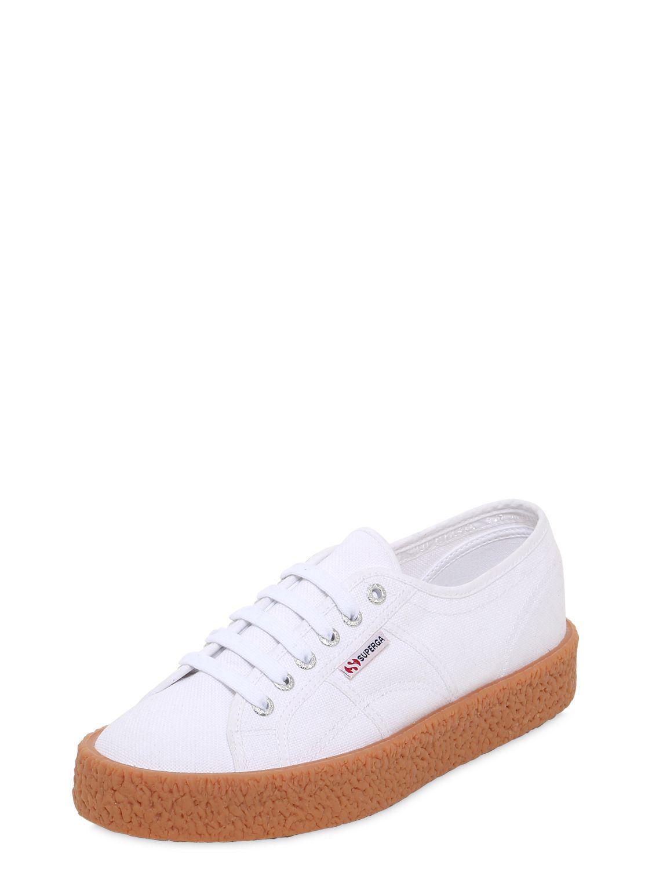 FOOTWEAR - High-tops & sneakers Paura KHjdL17c