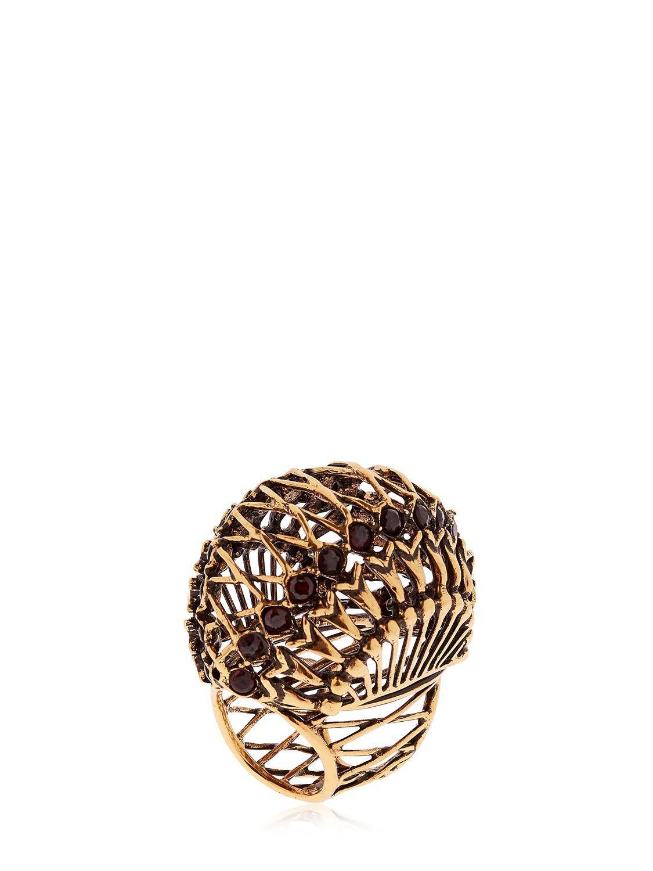 Key ring with stones Alcozer & J lOQMkbvIt