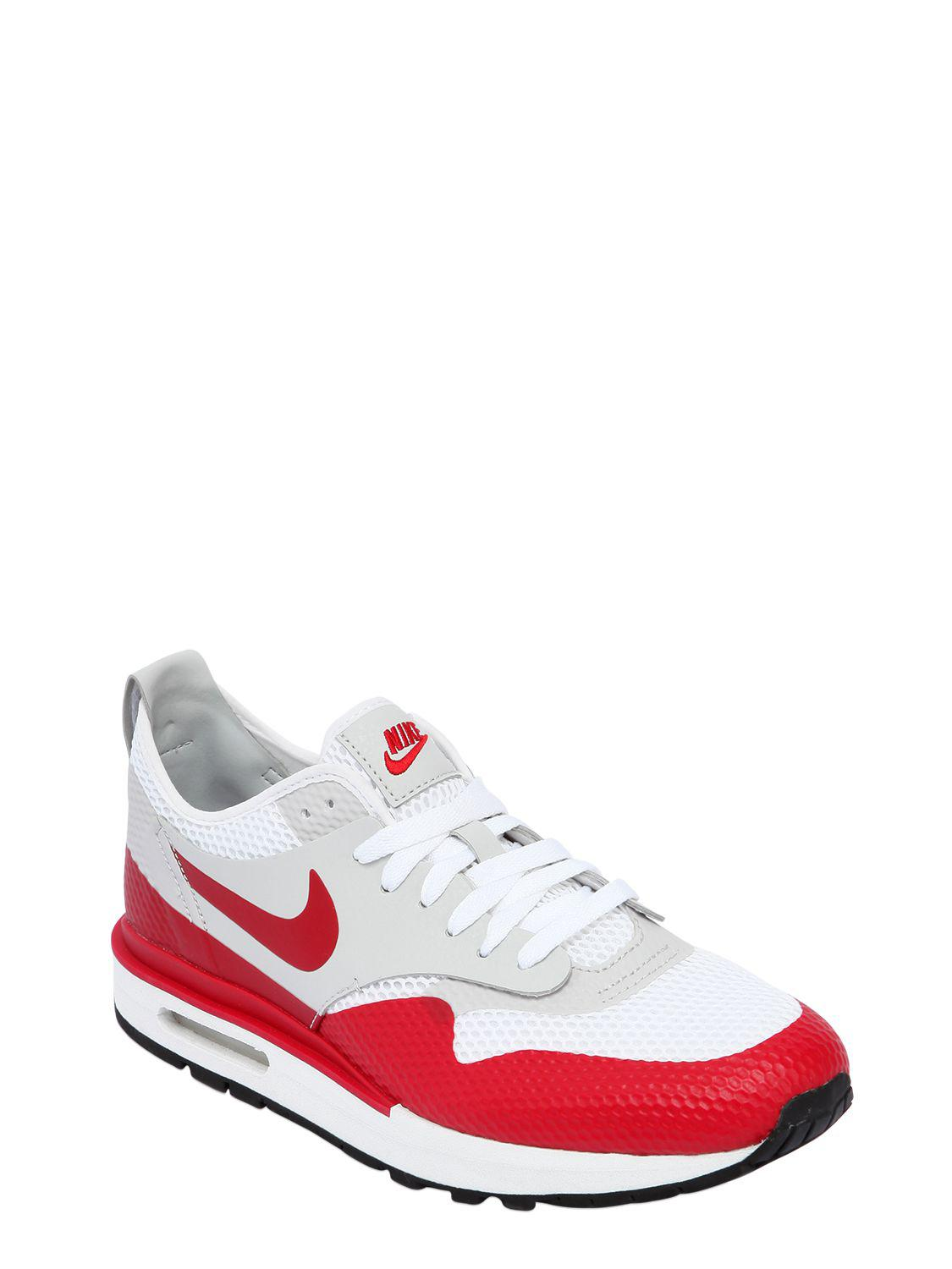 38681724b3013 Nike Air Max Royal 1 Se Sp Sneakers in White for Men - Lyst