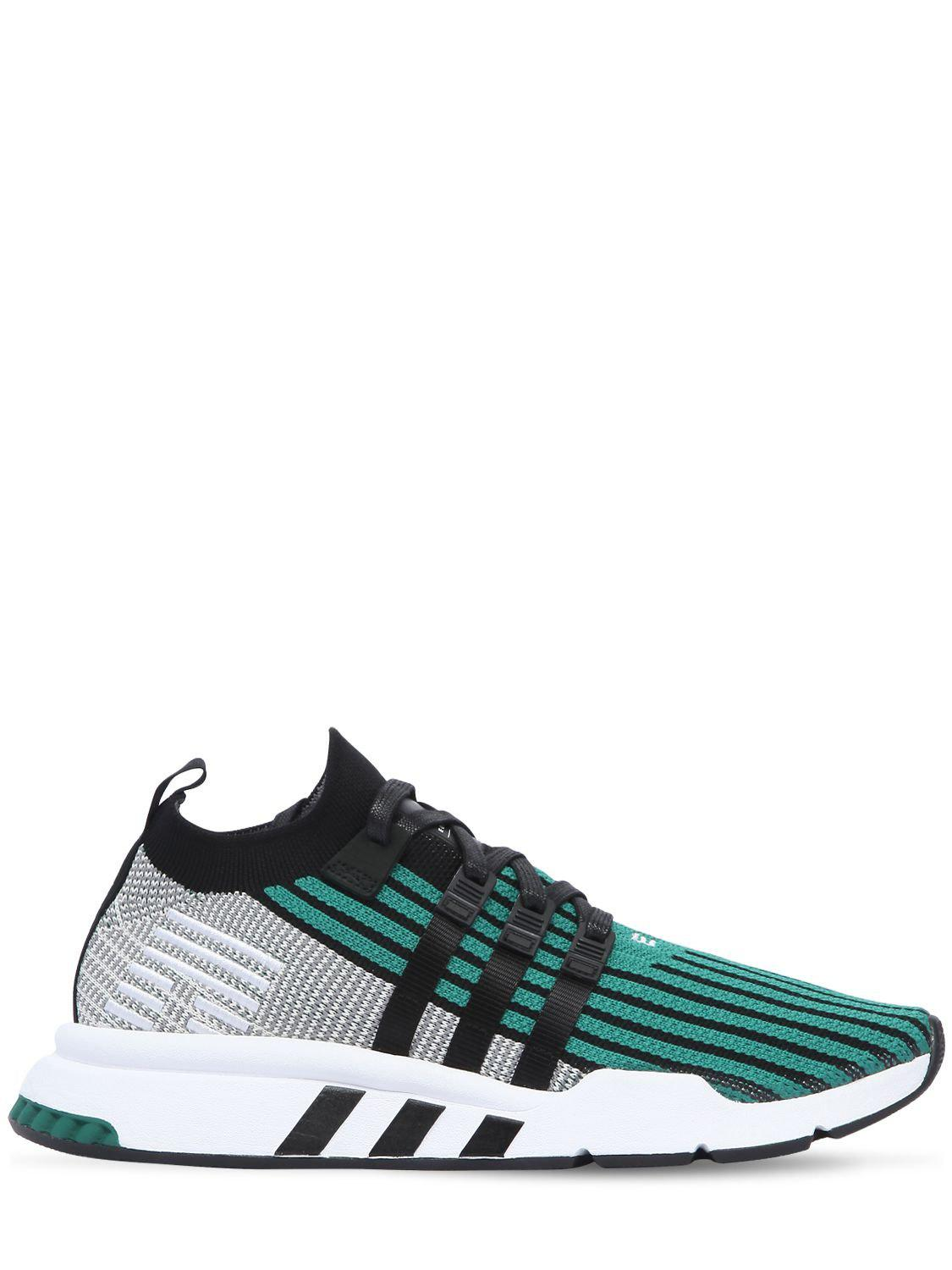 differently aa791 8f1d2 lyst adidas nmdr primeknit by1888