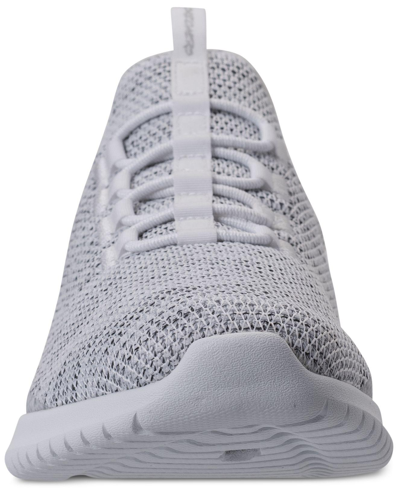3c507b315cc7 Lyst - Skechers Ultra Flex-capsule Running Sneakers From Finish Line