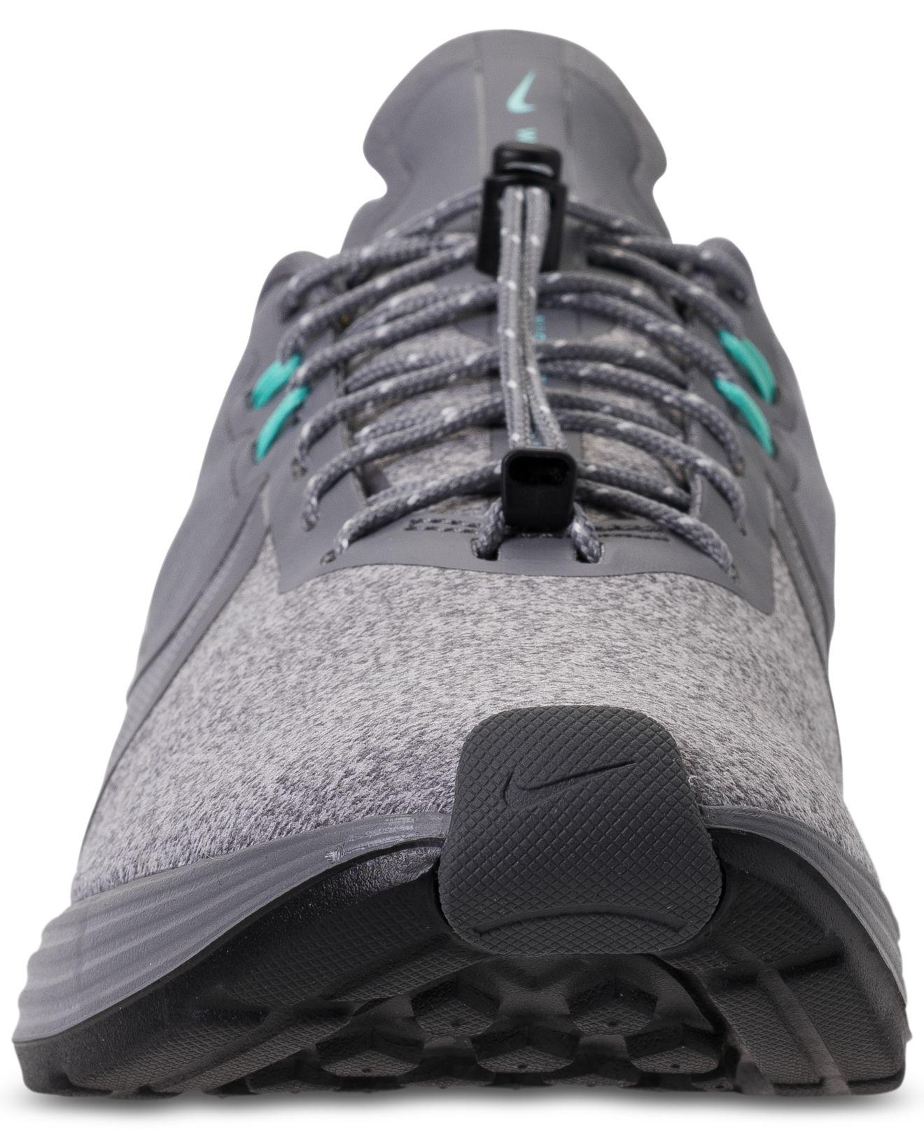 pretty nice aea26 11768 Nike - Multicolor Zoom Strike 2 Shield Running Sneakers From Finish Line -  Lyst. View fullscreen