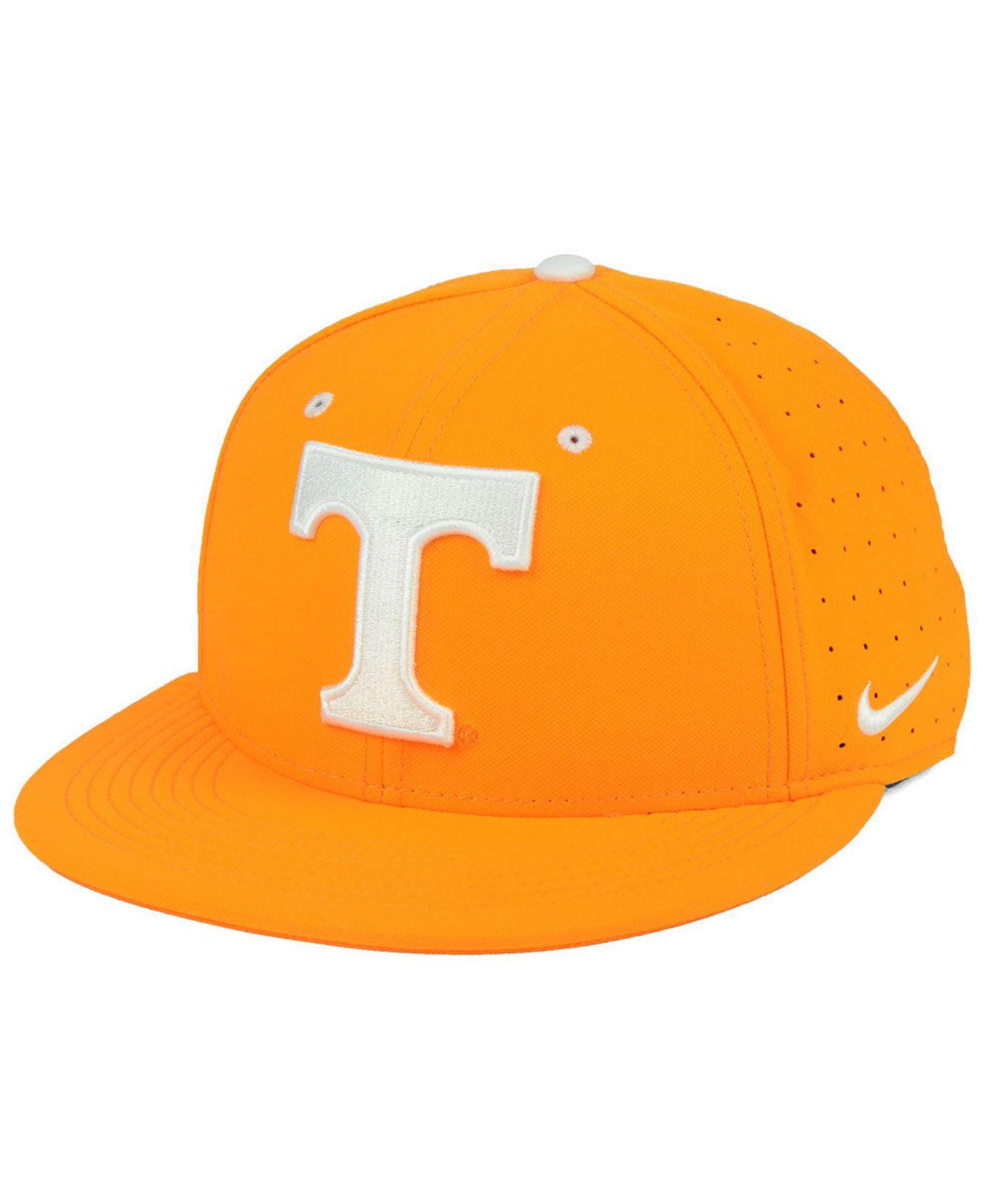 344e1da0785eb0 ... ireland nike. mens orange tennessee volunteers aerobill true fitted  baseball cap 5a6d7 1778b