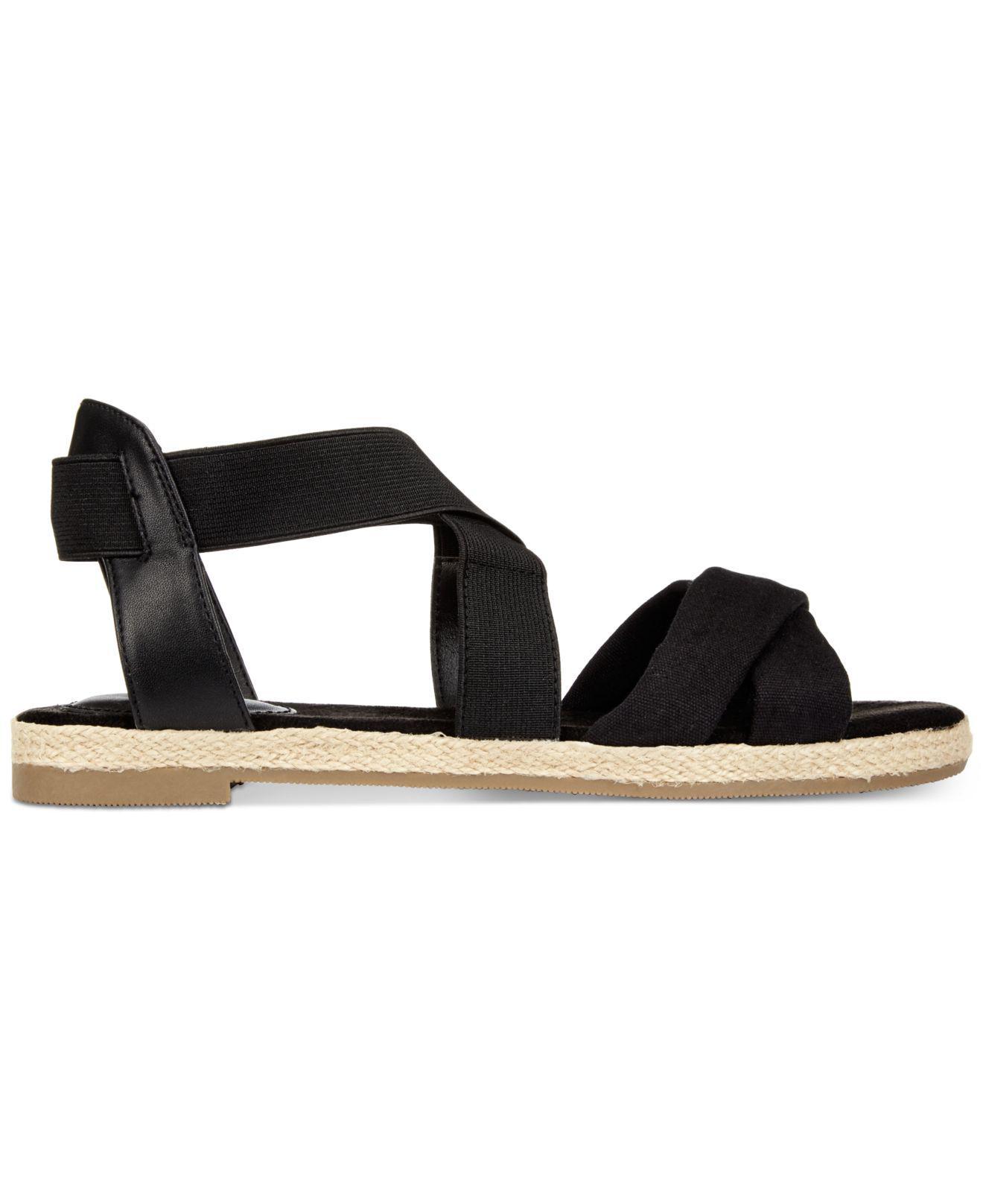 6cb26d14088333 Giani Bernini Colbey Memory Foam Sandals