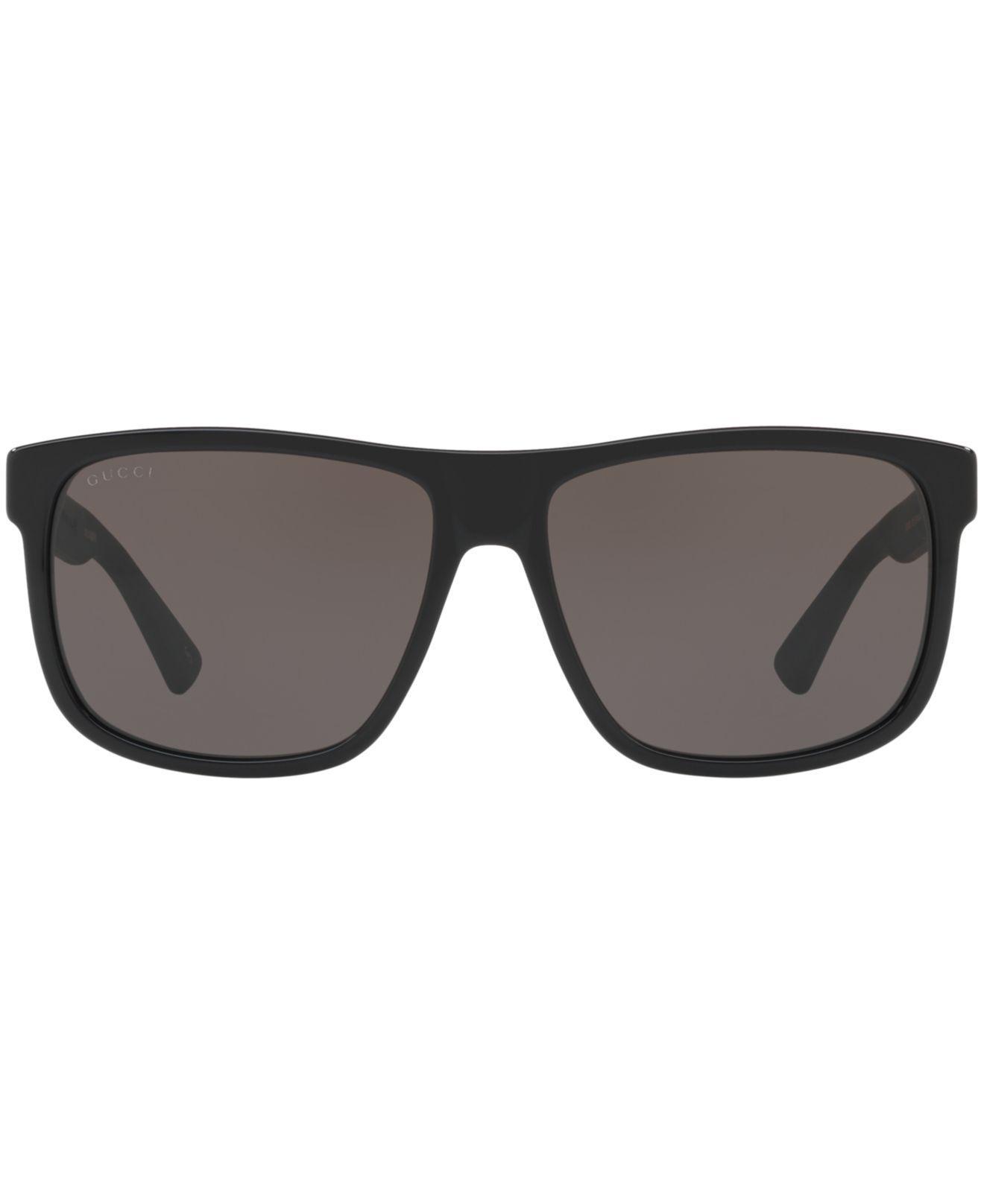 a30692455c Gucci Sunglasses