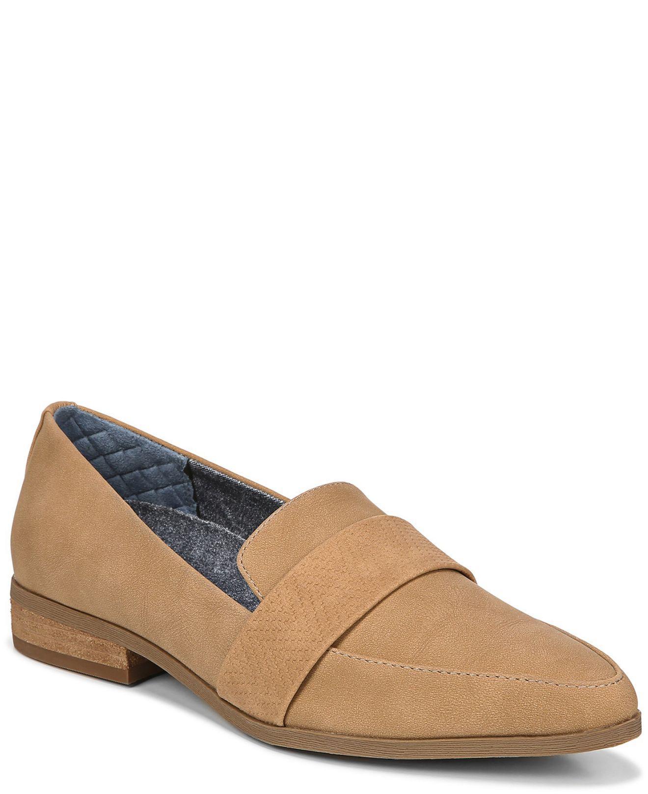 Dr. Scholls. Women s Esta Loafers cd0b59d729e