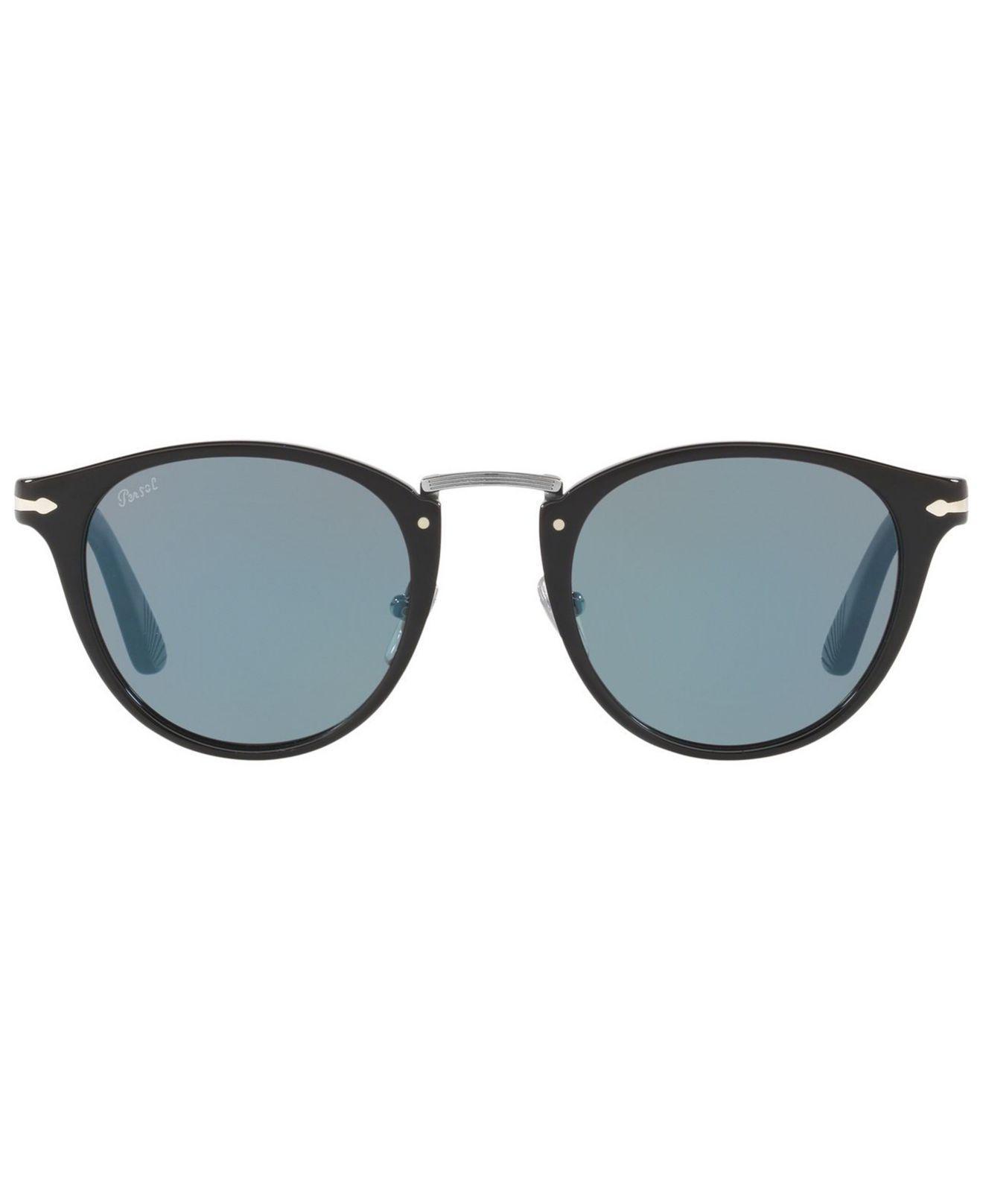 79070d7ef6042 Lyst - Persol Sunglasses