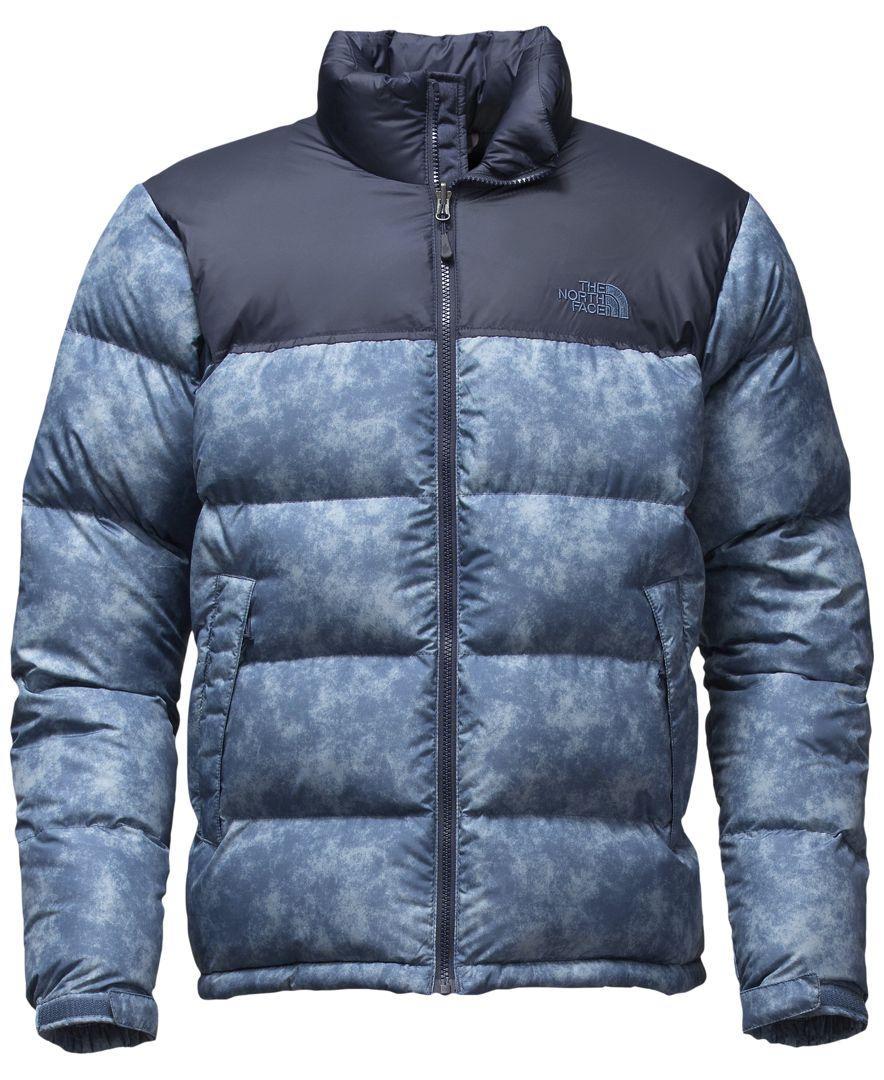 20e08d60d uk mens north face 550 fill down jacket black efc10 a786b