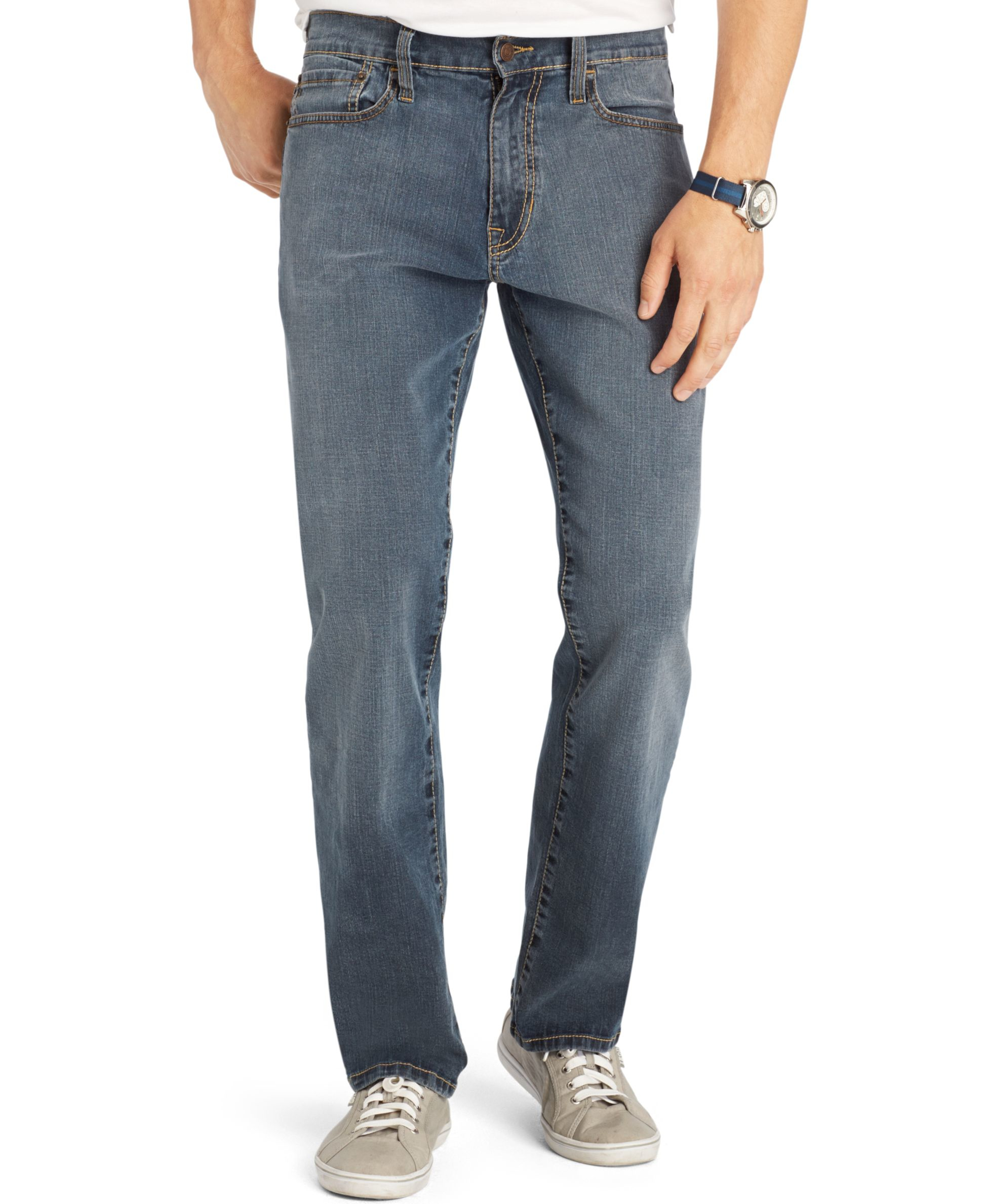 Shop for mens jeans 44x34 online at Target. Free shipping on purchases over $35 and save 5% every day with your Target REDcard.
