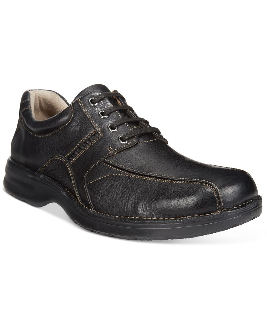 Men S Northfield Bike Toe Comfort Shoes