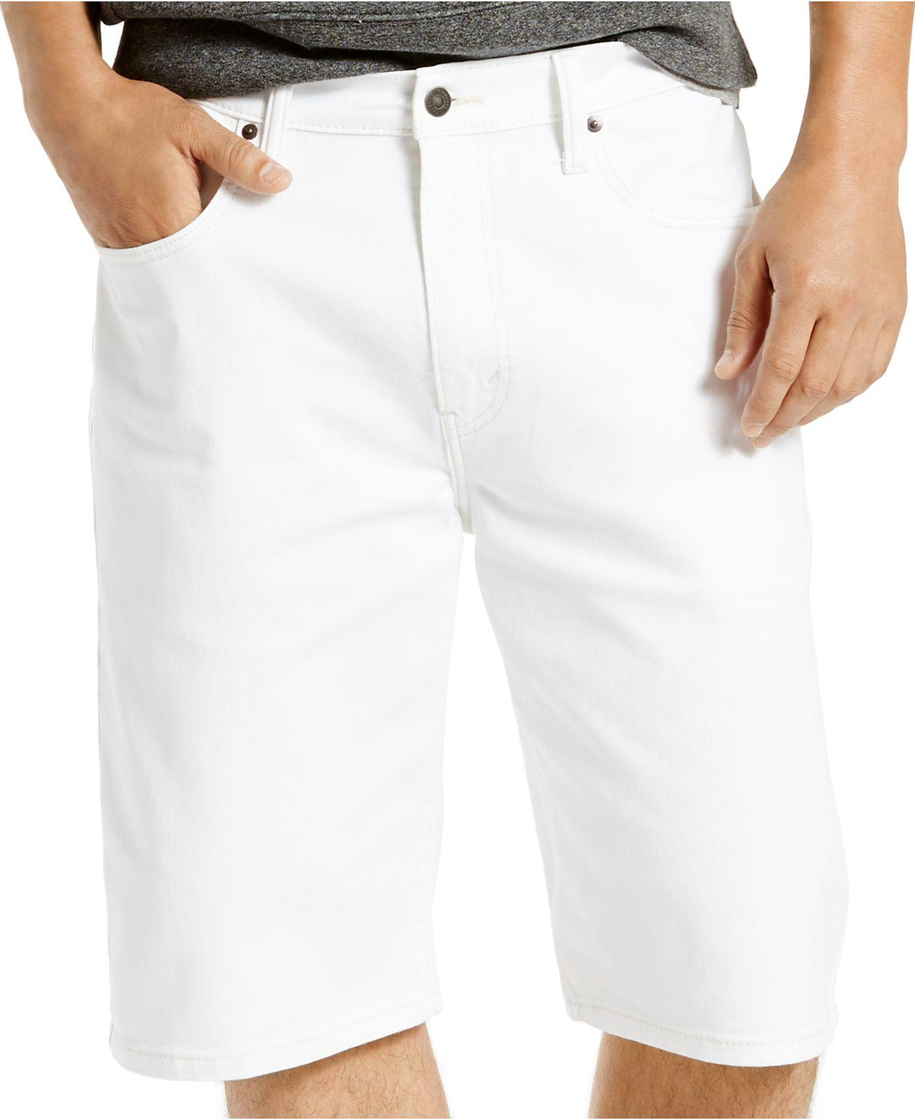 White apron macy's - Featured