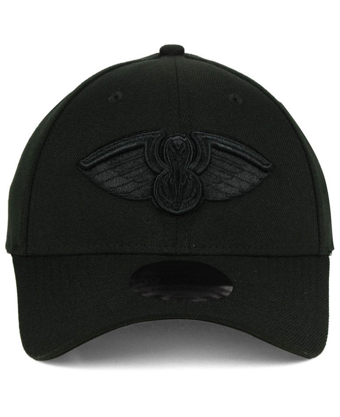 brand new b2465 c9a3f Gallery. Previously sold at  Macy s · Men s New Era 59fifty Men s Baseball  Caps ...