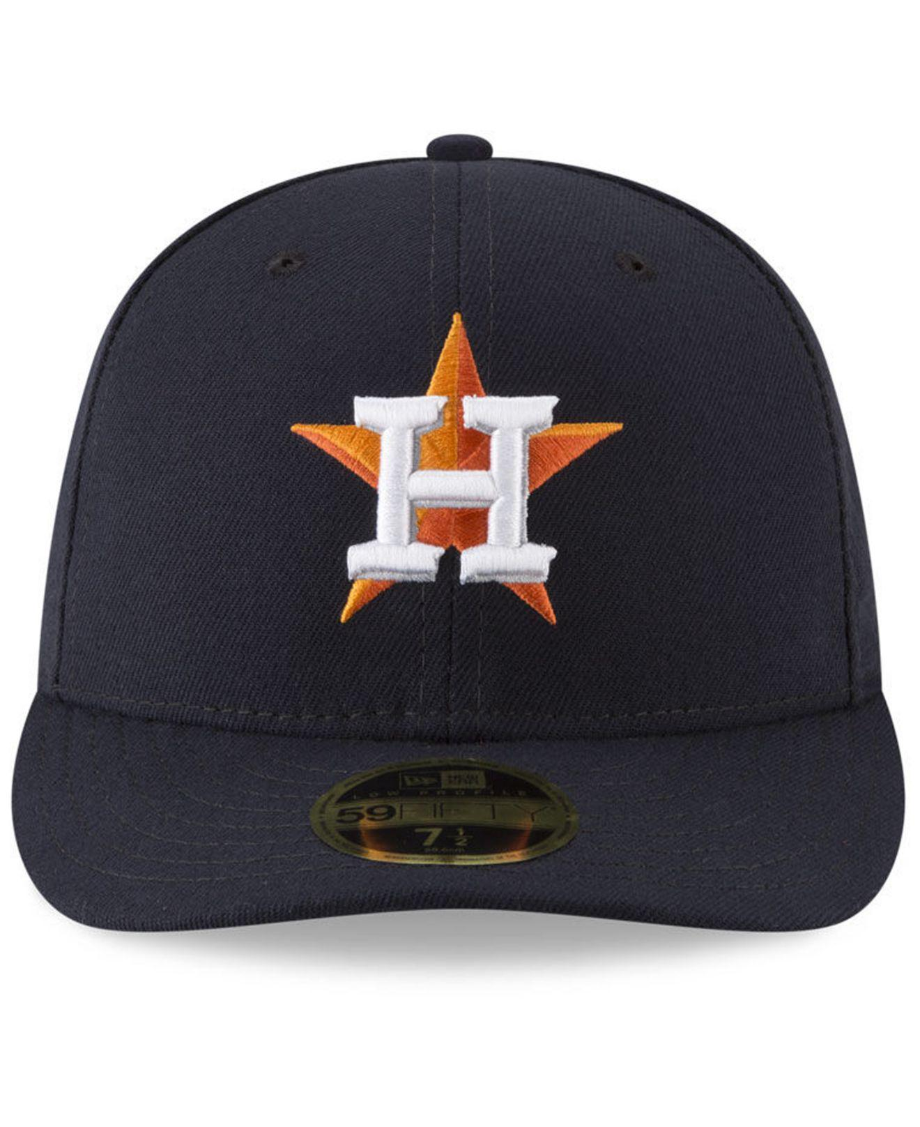 half off 4f23c 4efd5 ... san francisco giants reverse c dub 59fifty fitted cap 9f34f ecdd6   where can i buy lyst ktz houston astros 9 11 memorial low profile 59fifty  fitted cap