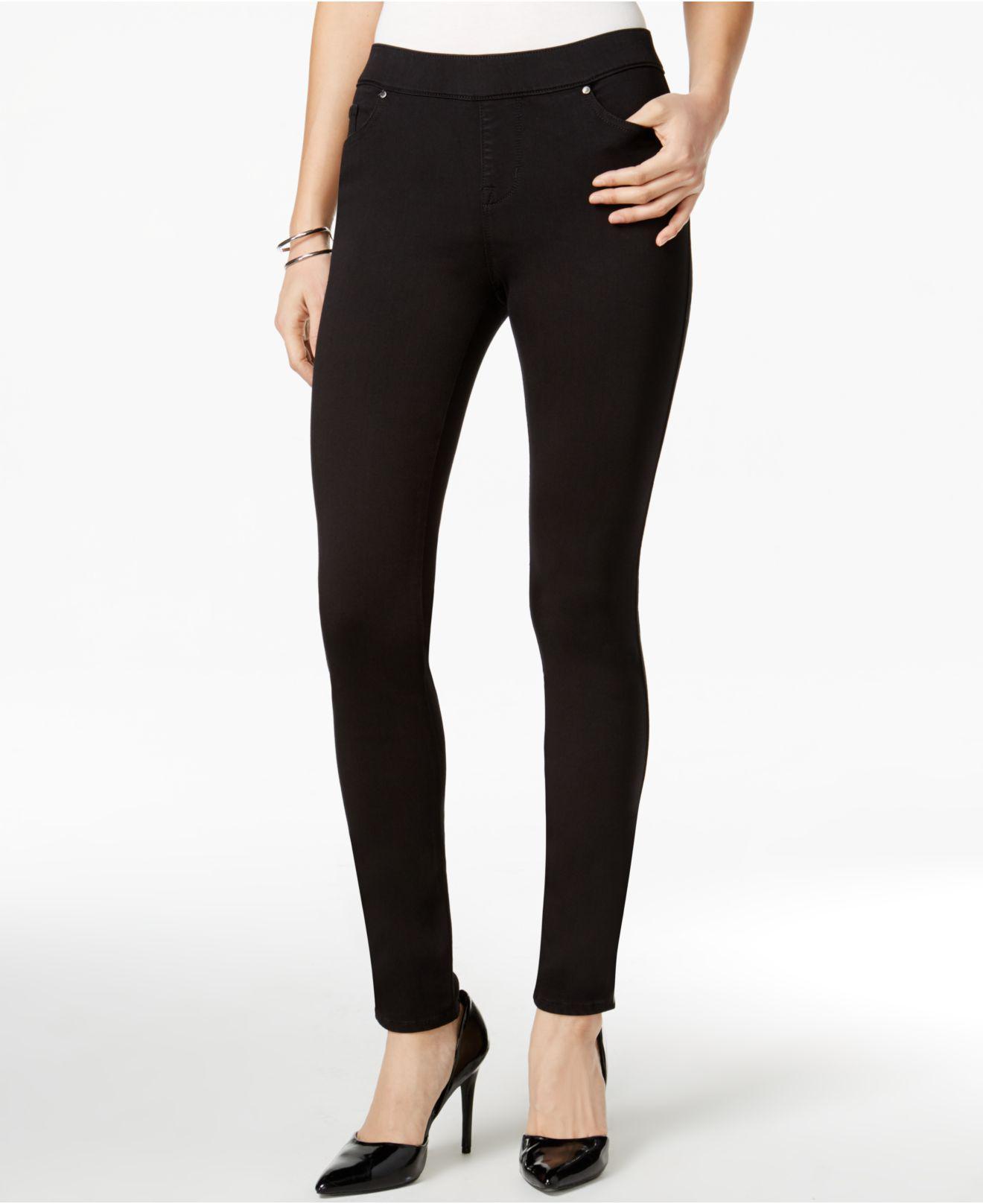 Lee skinny jeans petite