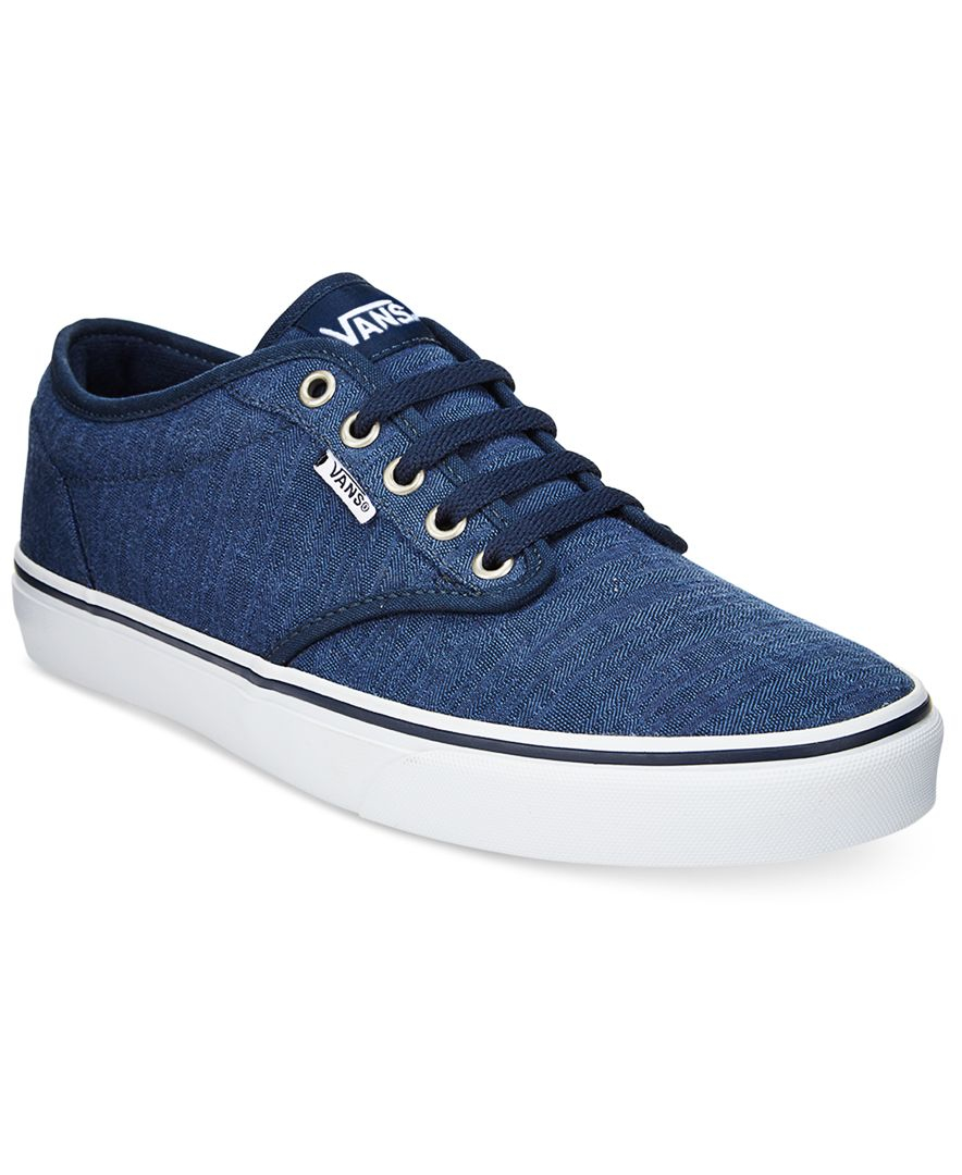 Best Low Top Skate Shoes