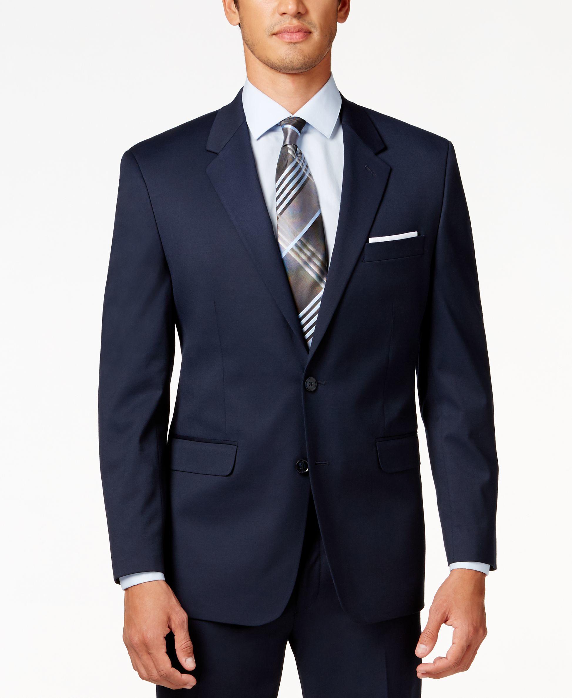 Macys mens clothing online