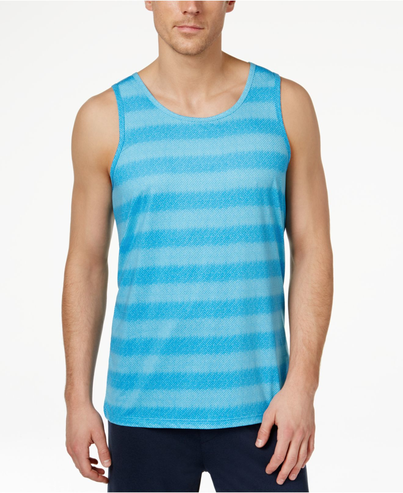 Shop online for Men's Tank Tops at urgut.ga Find graphic designs & pocket tank tops for the gym & beach. Free Shipping. Free Returns. All the time.