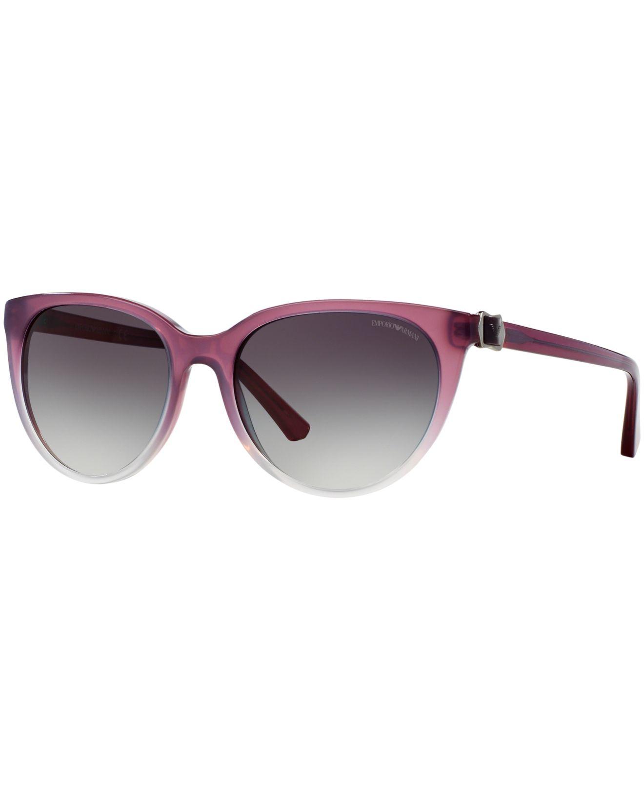 de668daf52 Luxottica Sunglasses Ray Ban Amazon Music - Hibernian Coins and Notes