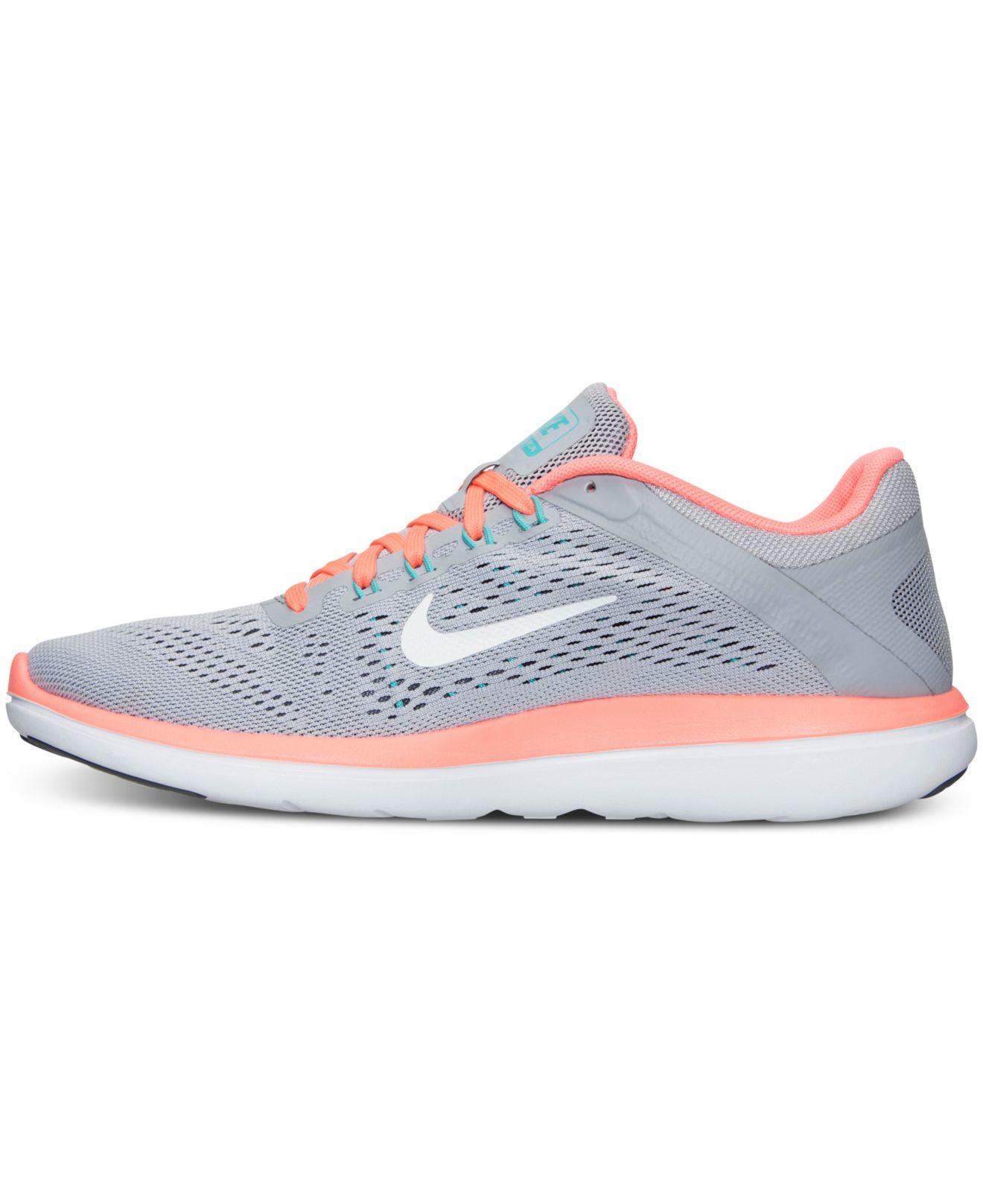 Womens Running Shoes Macys