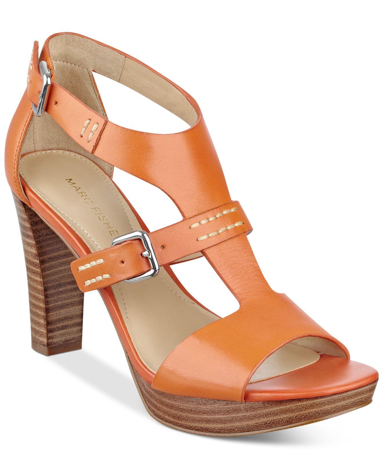 Macys Shoes Sandals Sale
