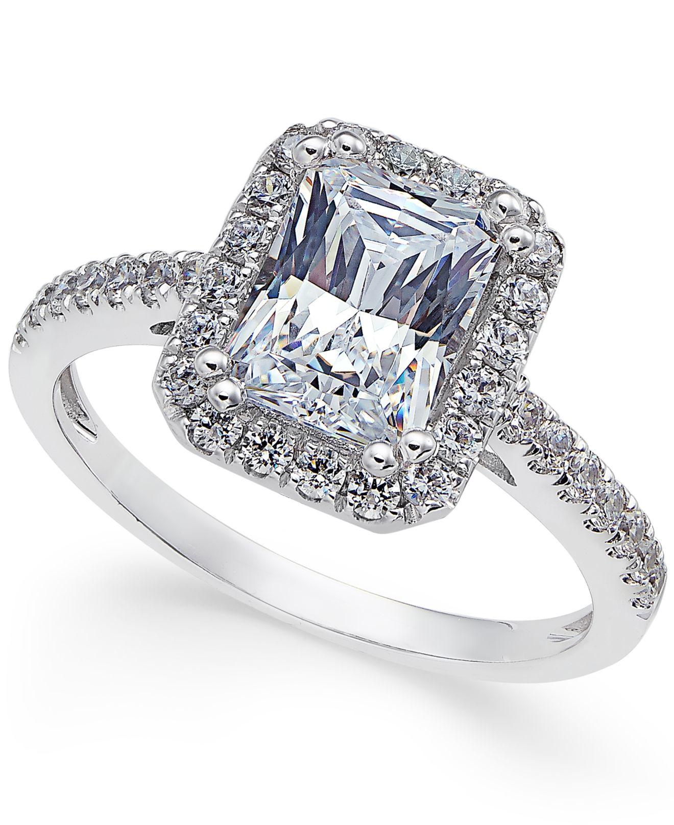 Effy Diamond Engagement Rings