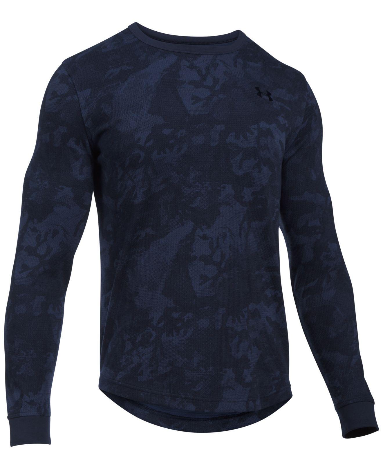 Oakley Mens T Shirts
