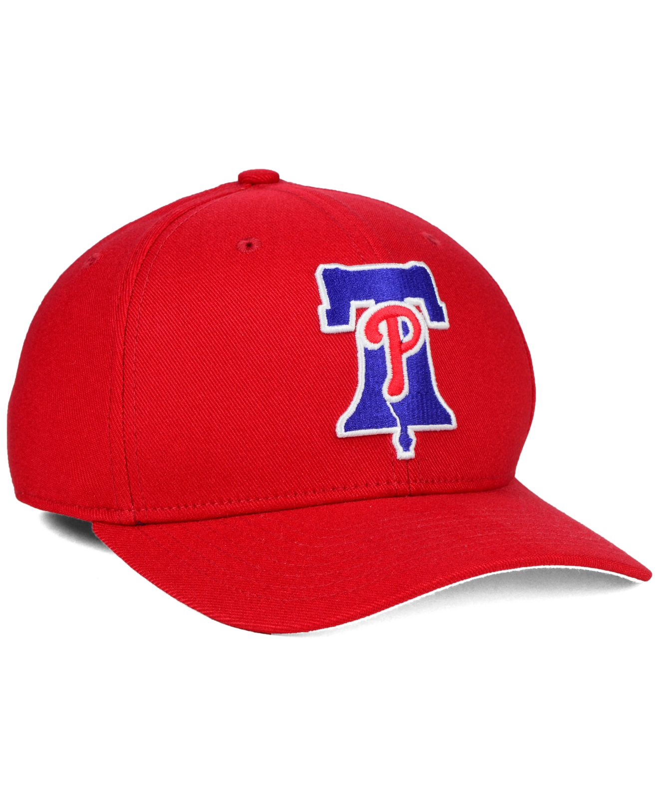 f1d0888f9 ... authentic canada philadelphia phillies nike mlb string bill snapback cap  05403 20b50 coupon for lyst nike