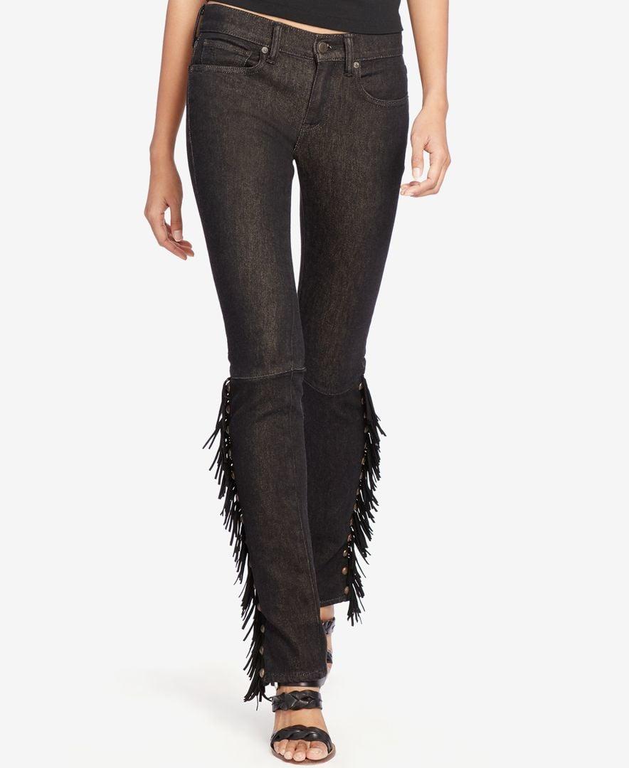 Ralph Lauren Jeans For Women