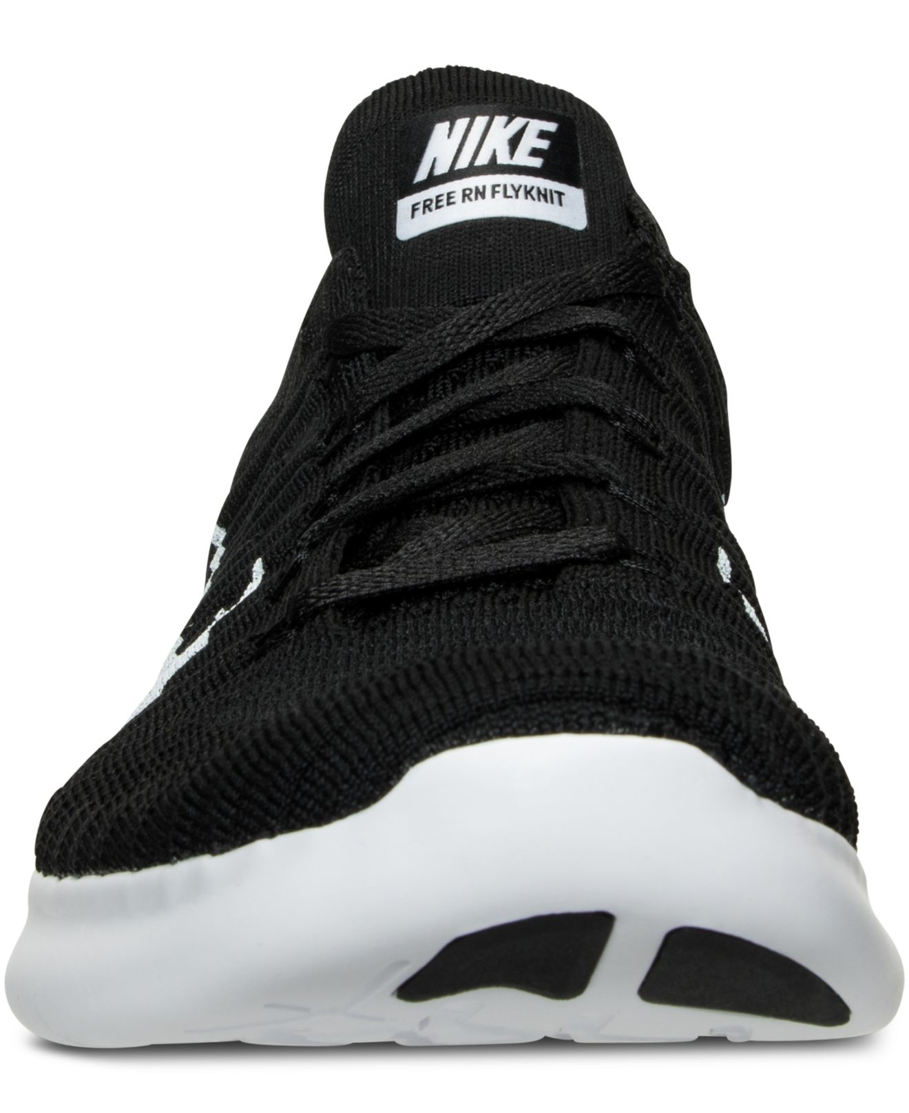 Nike Running Natural Ride Mm Offset Shoes
