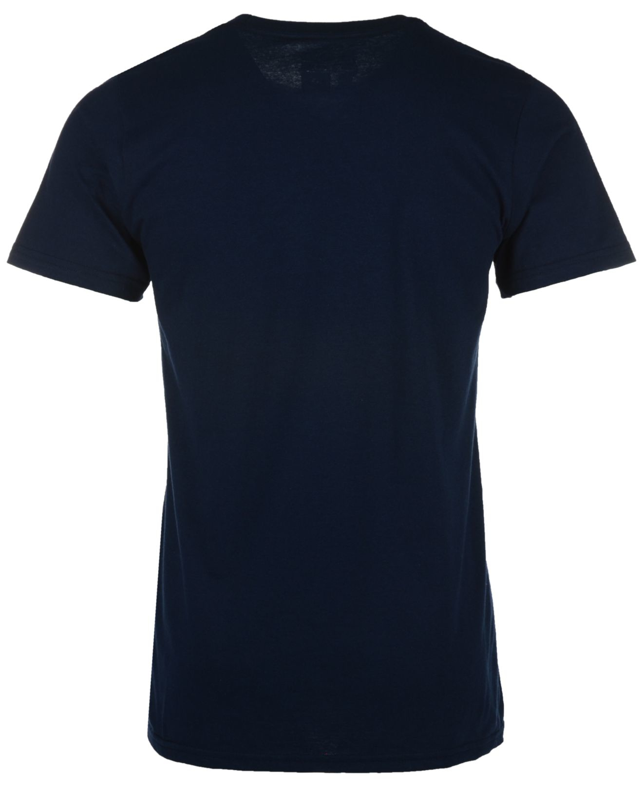 Adidas originals men 39 s dallas mavericks high end patch t for High end men s dress shirts