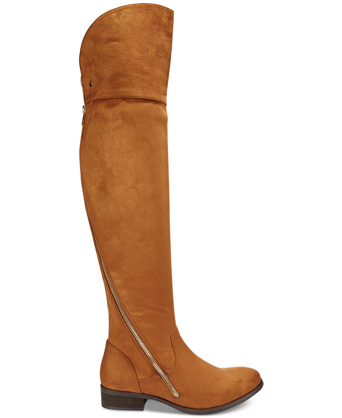boots report Think striking shapes, new textures and runway-inspired tapestry we just can't get enough of these standout shoes totally free shipping & returns.