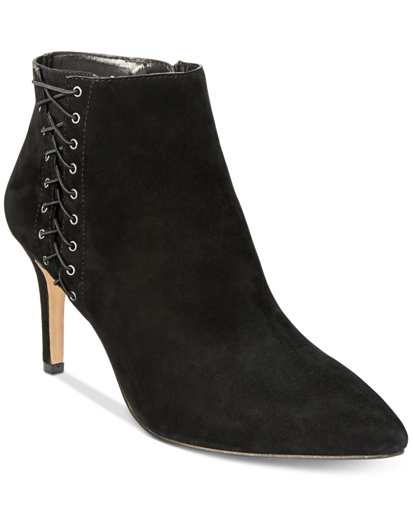 macys womens ankle boots 28 images 7 womens leather