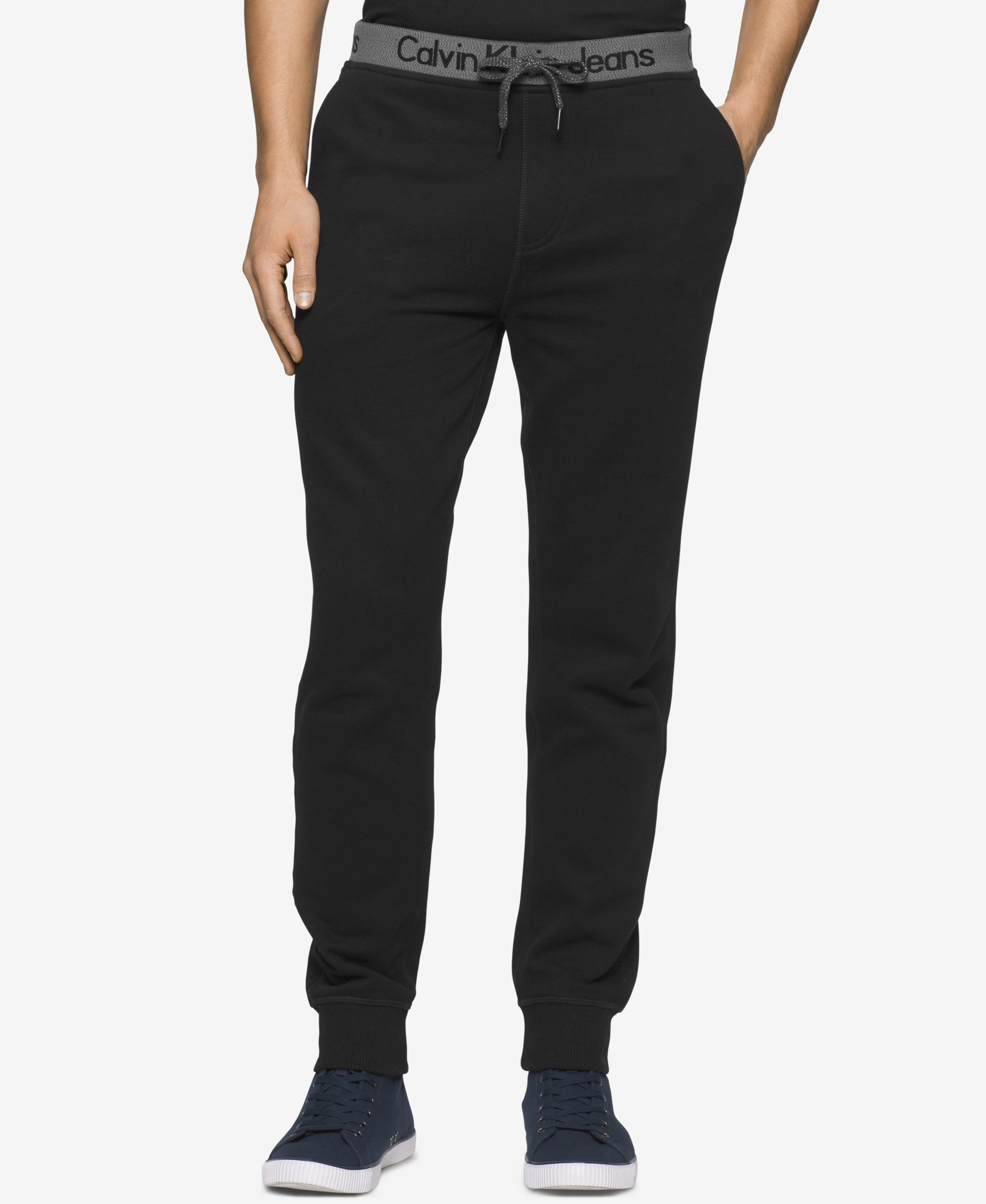 Find your adidas Black - Pants at teraisompcz8d.ga All styles and colors available in the official adidas online store.