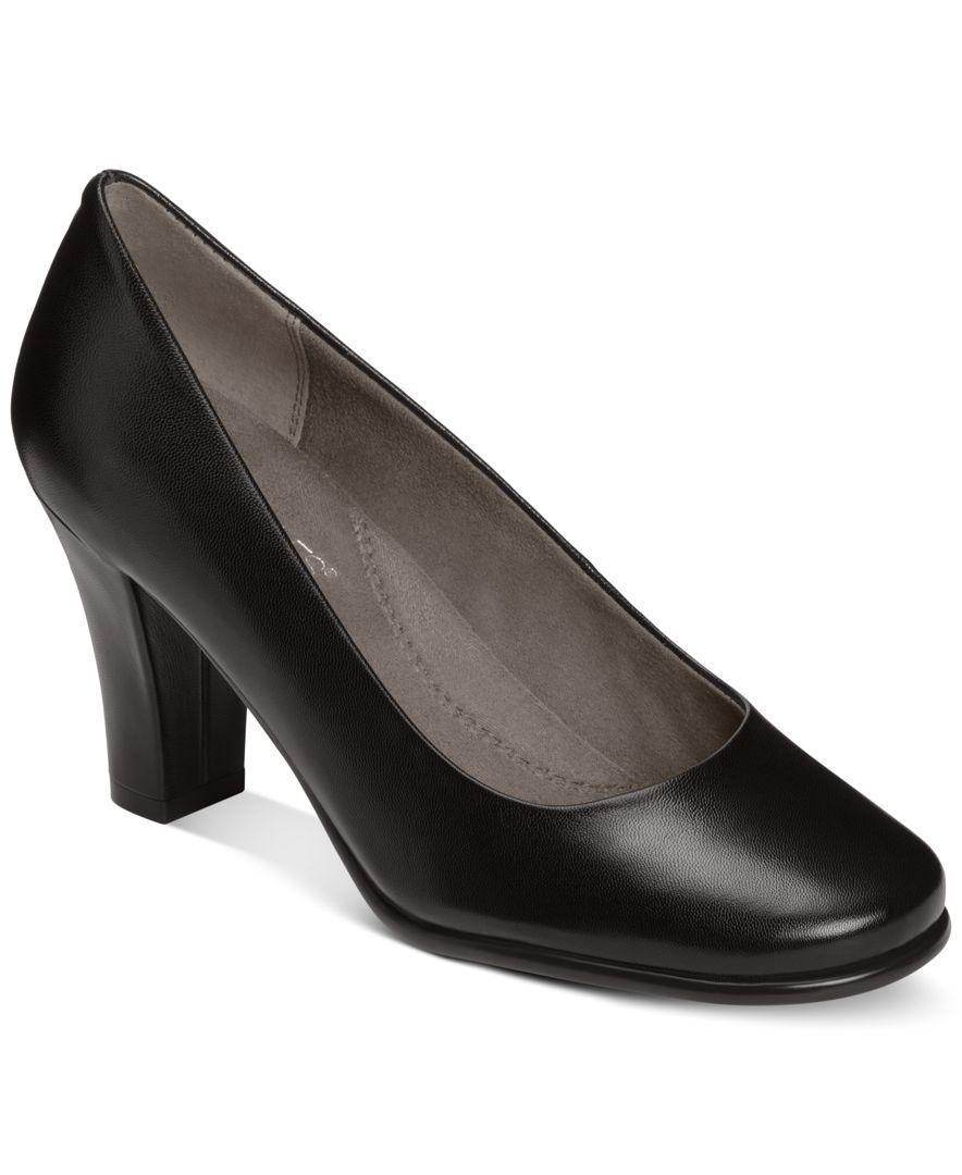 Merrelll Shoes At Macy S