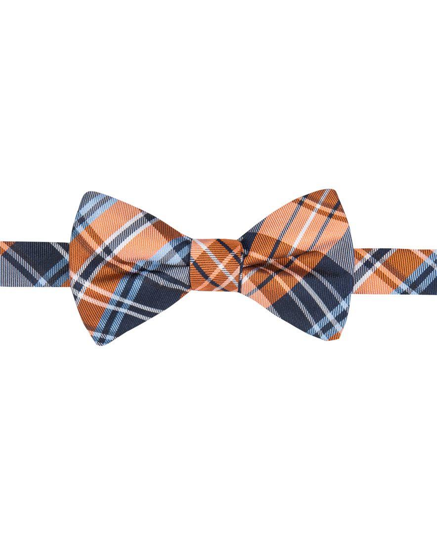 of dry goods and black bow ties Robert talbott shirts,ties,bills khakis pants,zanella,gitman shirts,viyella,torino,st croix,pendleton sweaters.