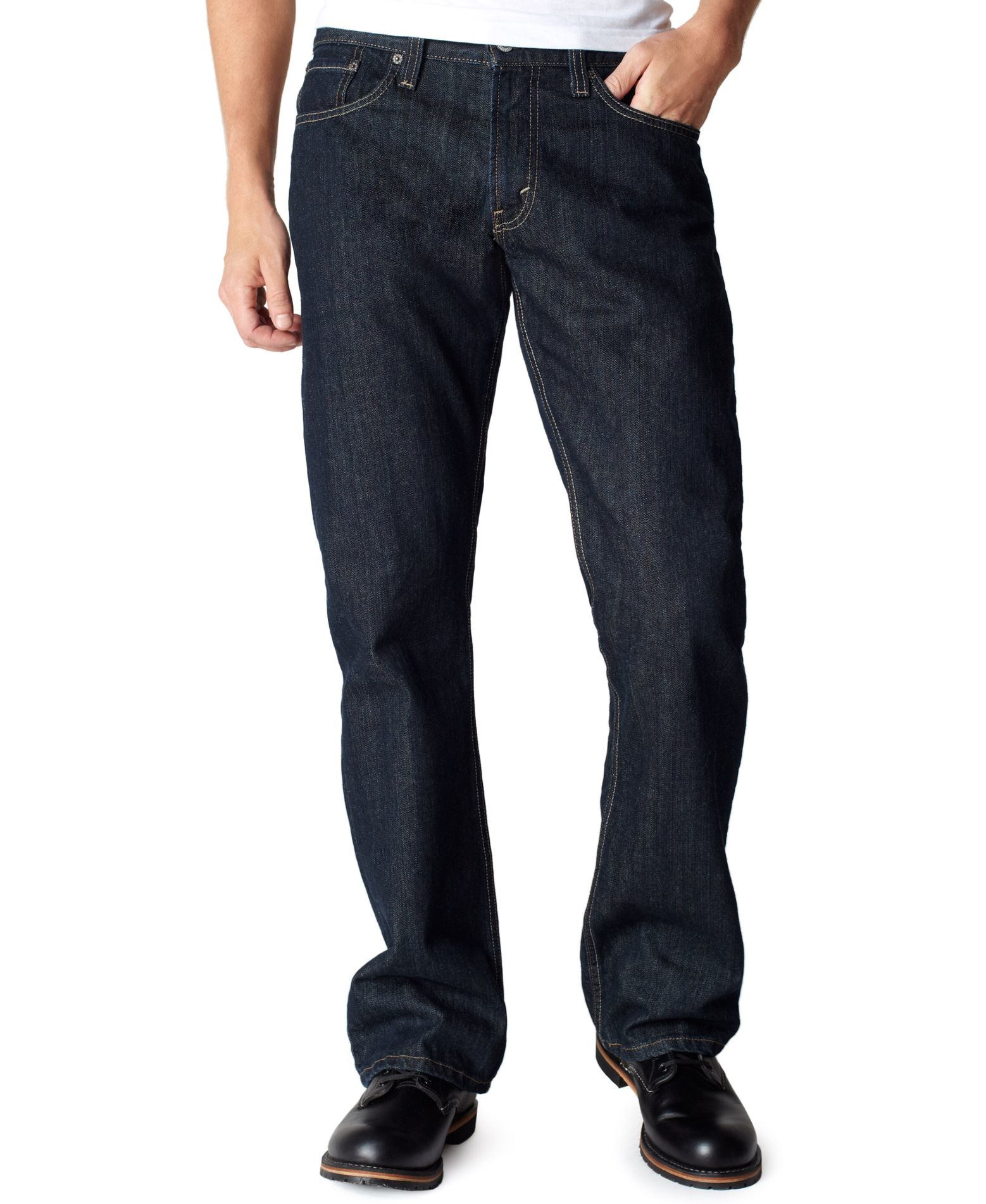 Wrangler Retro® jeans - the Original, but litastmaterlo.gq Wrangler Retro® Slim Fit jean offers a bootcut leg opening, classic five pocket styling and sits low on the waist. It's an update on the classic, featuring the