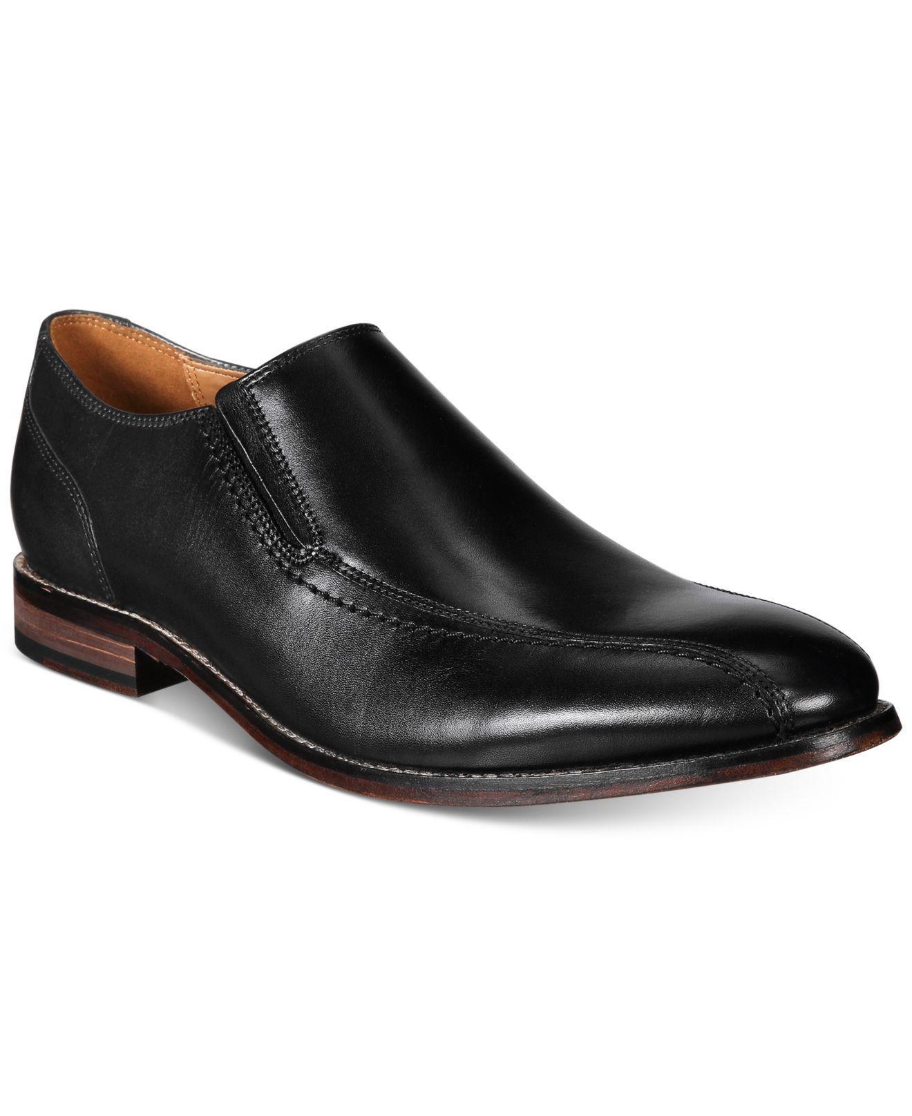 Bostonian Mens Shoes Canada